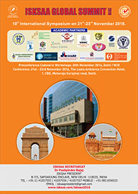 Orthopaedic Conference India